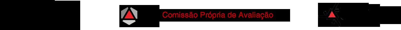UEM/CPA :: Comissão Própria de Avaliação